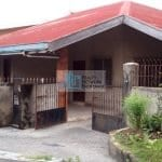 banilad-greens-house-for-sale-house-profile