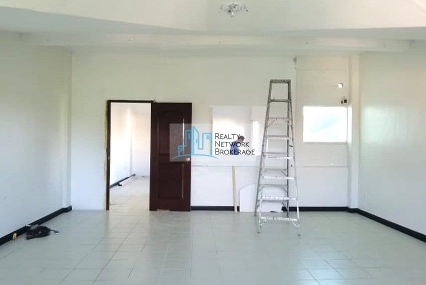 casals-village-cebu-house-for-rent-roomspace-2