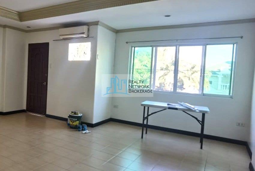casals-village-cebu-house-for-rent-roomspace