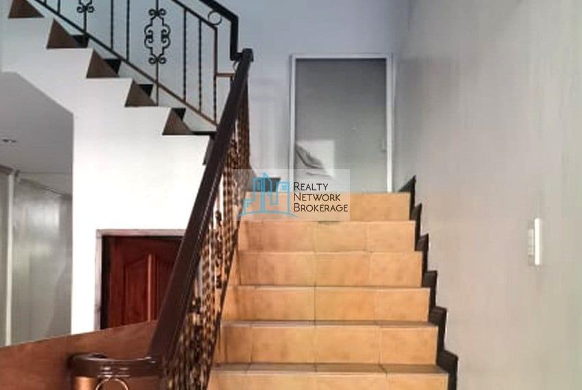 casals-village-cebu-house-for-rent-stairway