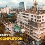 cebu-exchange-by-arthaland-2021-compiletion-profile