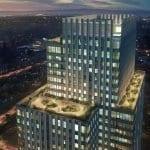 cebu-exchange-by-arthaland-building-top-view-profile