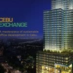 cebu-exchange-by-arthaland-cebu-tower-profile
