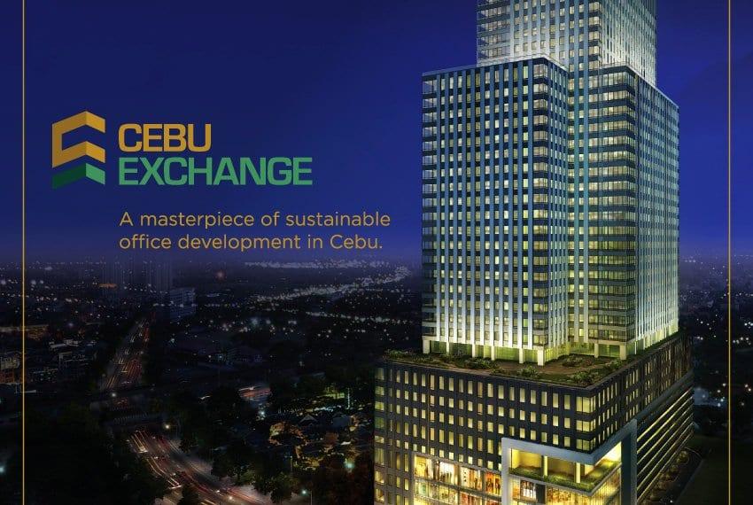 cebu-exchange-by-arthaland-cebu-tower