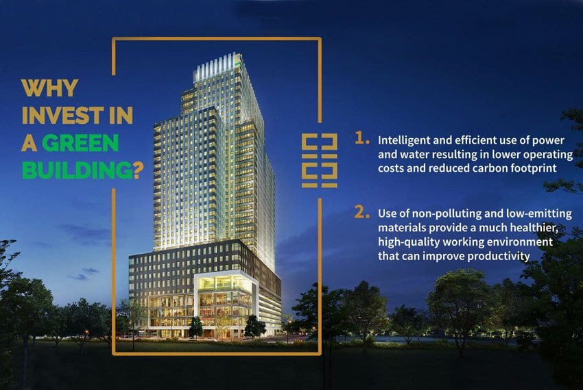 cebu-exchange-by-arthaland-green-building