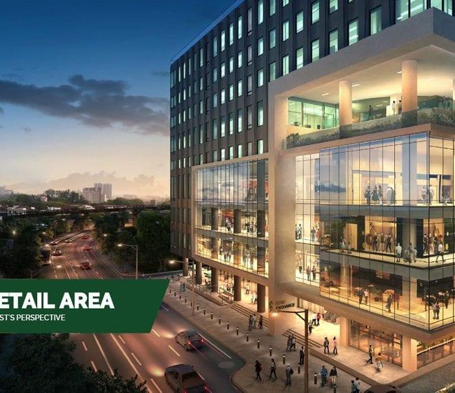 cebu-exchange-by-arthaland-retail-area-profile
