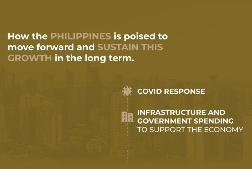 cebu-office-investment-leasing-response