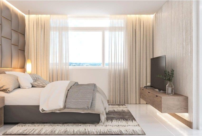 city-clou-cebu-unit-for-sale-bedroom