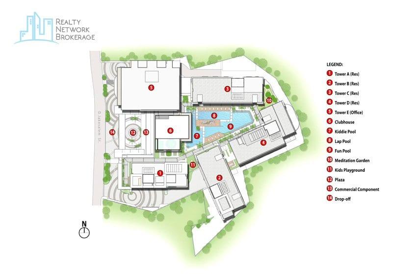 city-clou-cebu-unit-for-sale-development-1