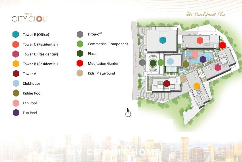 city-clou-cebu-unit-for-sale-development