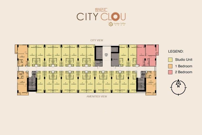 city-clou-cebu-unit-for-sale-floorplan