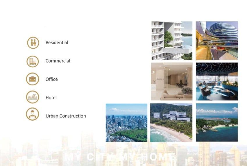 city-clou-cebu-unit-for-sale-golden-business-section