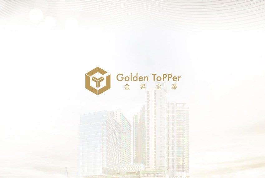 city-clou-cebu-unit-for-sale-golden-topper