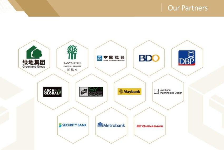 city-clou-cebu-unit-for-sale-partners