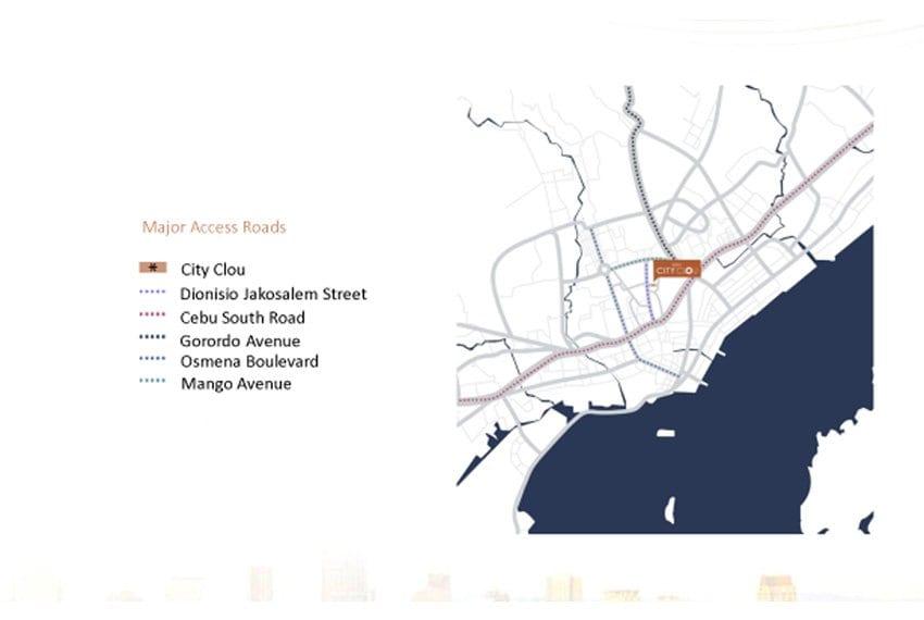 city-clou-cebu-unit-for-sale-roadnetworks