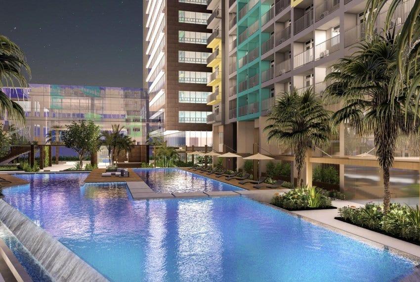 city-clou-cebu-unit-for-sale-swimming-pool