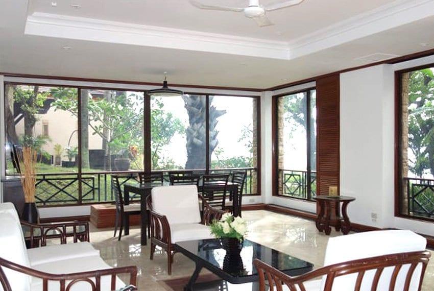 coralpoint-gardens-resort-unit-for-sale-balcony-view