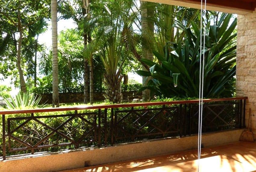 coralpoint-gardens-resort-unit-for-sale-balcony