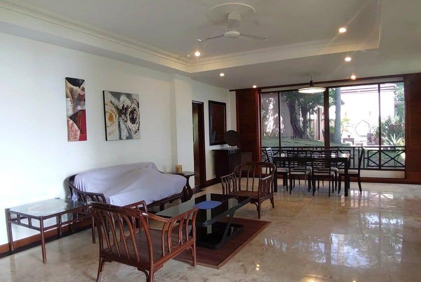 coralpoint-gardens-resort-unit-for-sale-living-room