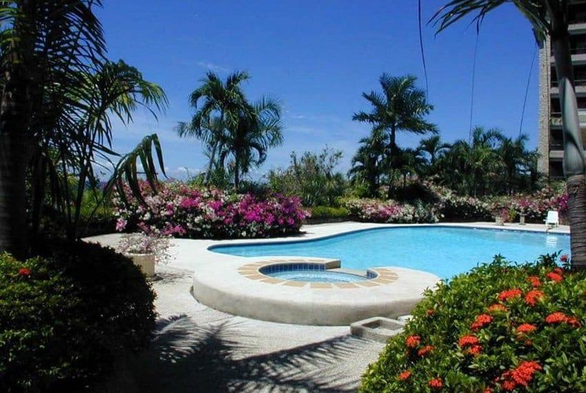 coralpoint-gardens-resort-unit-for-sale-poolside