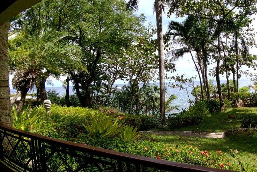 coralpoint-gardens-resort-unit-for-sale-sea-view