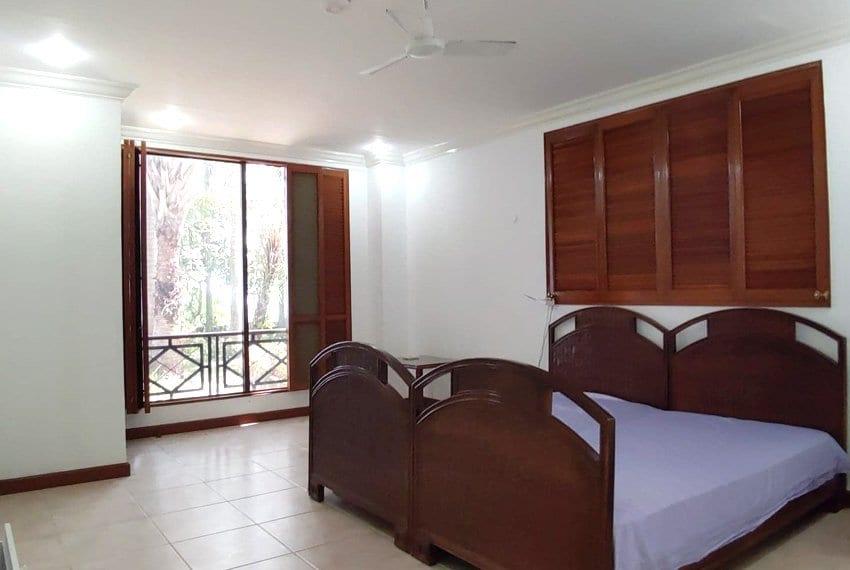 coralpoint-gardens-resort-unit-for-sale-twinbed