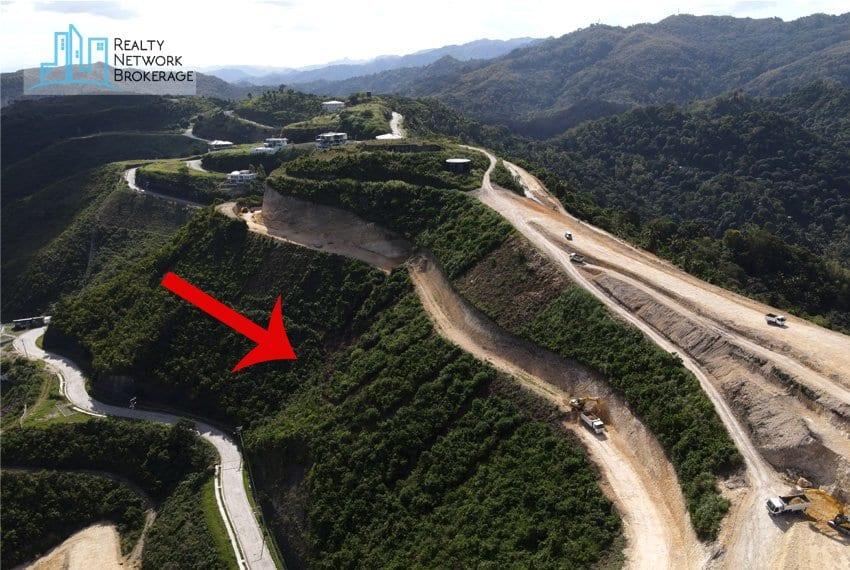 exclusive-subdivision-lot-for-sale-in-monterrazas-blk7-lot6-land