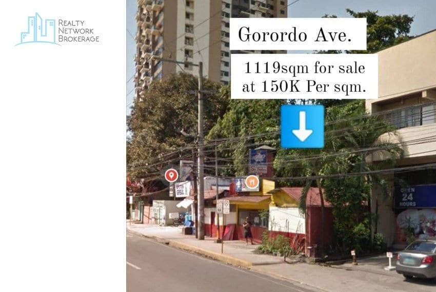 gorordo-commercial-lot-for-sale