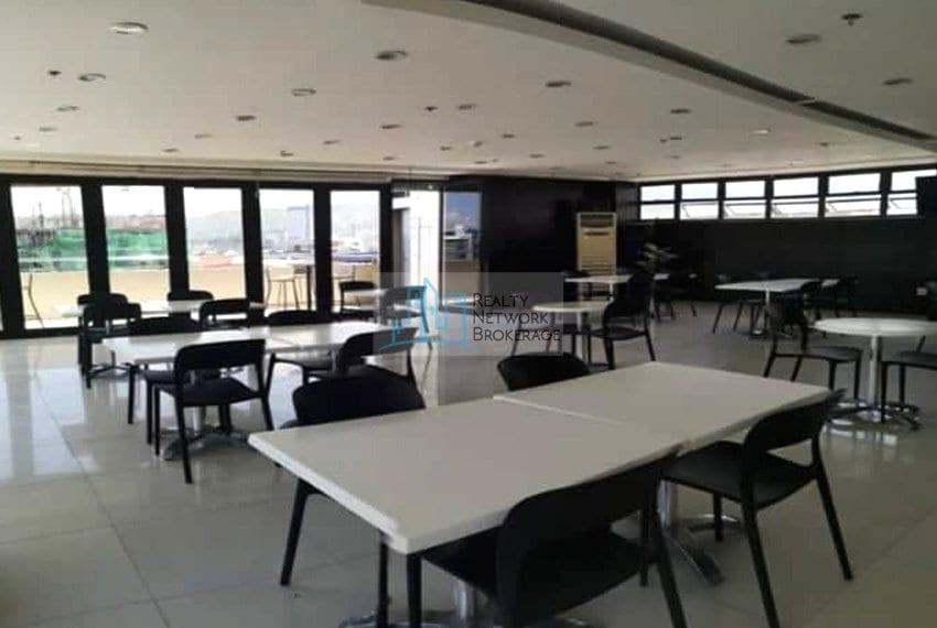 hotel-for-sale-in-fuente-cebu-city-function-room-1