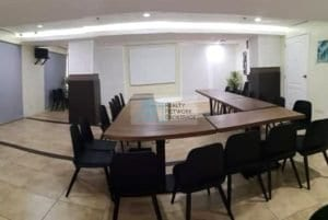hotel-for-sale-in-fuente-cebu-city-function-body