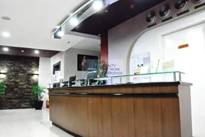 hotel-for-sale-in-fuente-cebu-city-reception