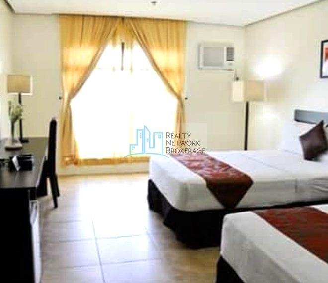 hotel-for-sale-in-fuente-cebu-city-room-profile
