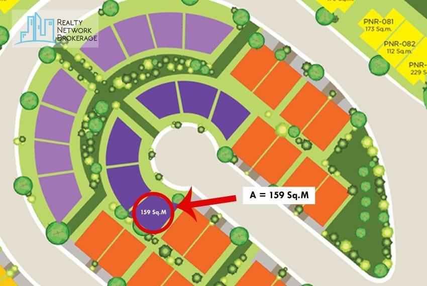 house-for-sale-in-pristina-north-talamban-159