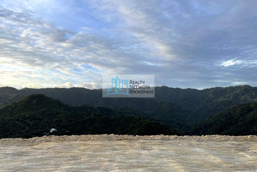 lot-for-sale-in-monterrazas-de-cebu-city-mountain-veiw