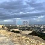 lot-for-sale-in-monterrazas-de-cebu-city-sea-view-2-profile