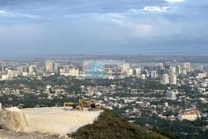 lot-for-sale-in-monterrazas-de-cebu-city-sea-view-profile