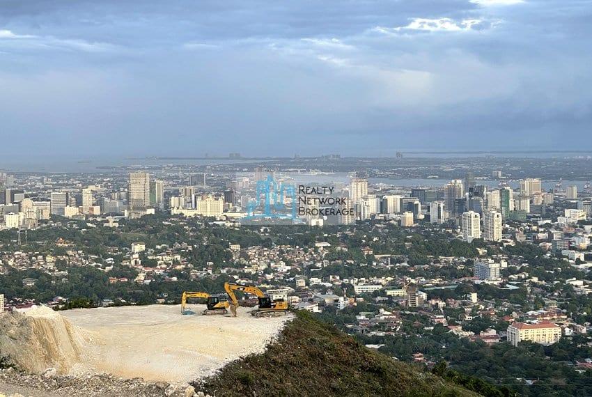 lot-for-sale-in-monterrazas-de-cebu-city-sea-view