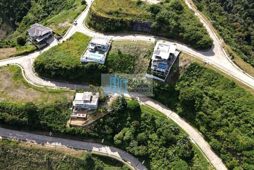 lot-for-sale-in-monterrazas-de-cebu-house-2
