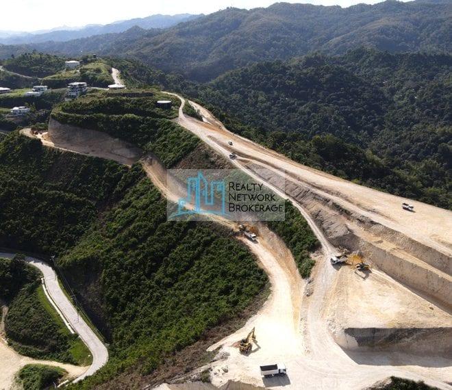 lot-for-sale-in-monterrazas-de-cebu-mountain-body