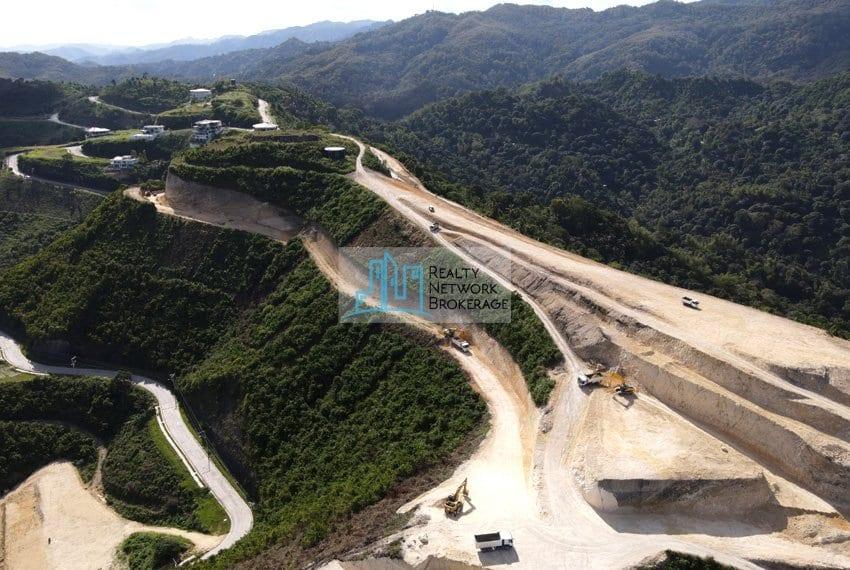 lot-for-sale-in-monterrazas-de-cebu-mountain