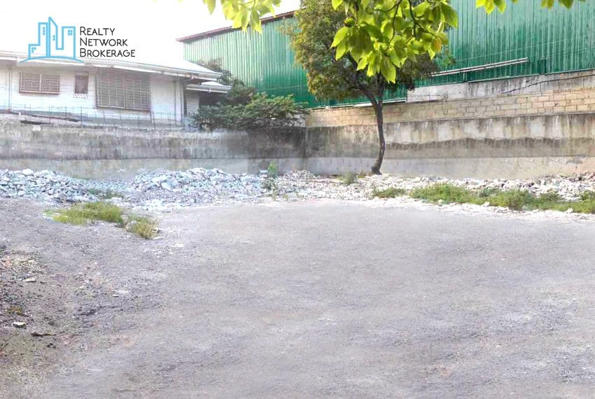 lot-for-sale-near-central-business-district-land-3