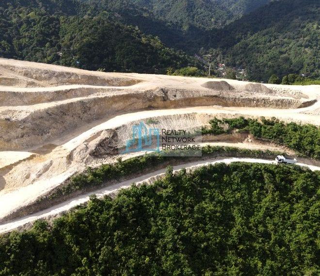 lot-for-sale-near-monterrazas-de-cebu-land-unit-profile