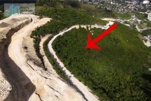 lot-for-sale-near-monterrazas-de-cebu-land-unit-body