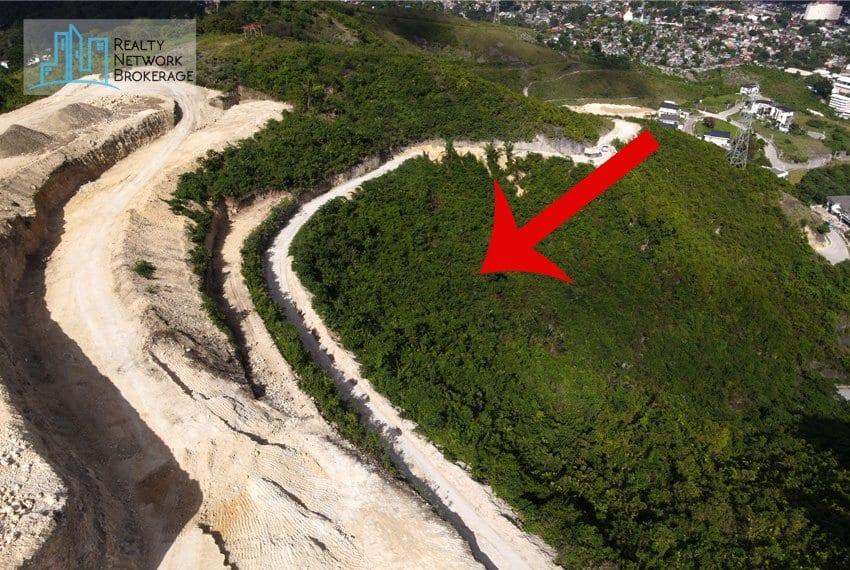 lot-for-sale-near-monterrazas-de-cebu-land-unit