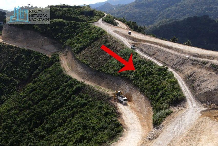 lot-for-sale-near-monterrazas-subdivision-blk6-lot9-land