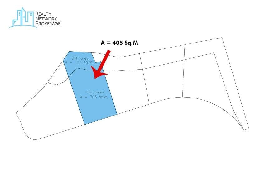 lot-for-sale-near-pristina-north-talamban-405-unit