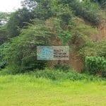 lot-for-sale-near-pristina-north-talamban-profile