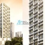 lucima-resedence-unit-for-sale-building-body