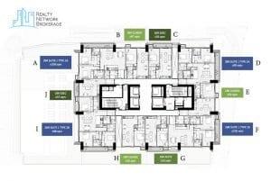 lucima-residences-in-cebu-business-park-profile