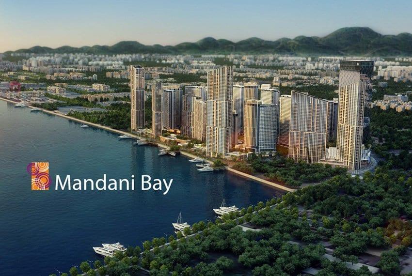 mandani-bay-quay-mandani-bay